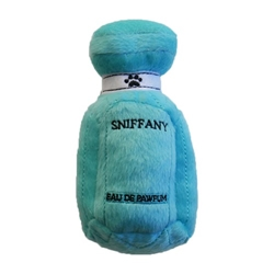 Sniffany Pawfum puppy bed,  beds,dog mat, pet mat, puppy mat, fab dog pet sweater, dog swepet clothes, dog clothes, puppy clothes, pet store, dog store, puppy boutique store, dog boutique, pet boutique, puppy boutique, Bloomingtails, dog, small dog clothes, large dog clothes, large dog costumes, small dog costumes, pet stuff, Halloween dog, puppy Halloween, pet Halloween, clothes, dog puppy Halloween, dog sale, pet sale, puppy sale, pet dog tank, pet tank, pet shirt, dog shirt, puppy shirt,puppy tank, I see spot, dog collars, dog leads, pet collar, pet lead,puppy collar, puppy lead, dog toys, pet toys, puppy toy, dog beds, pet beds, puppy bed,  beds,dog mat, pet mat, puppy mat, fab dog pet sweater, dog sweater, dog winter, pet winter,dog raincoat, pet rain