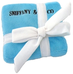 Sniffany  Squeaker Toy  dog bowls,susan lanci, puppia,wooflink, luxury dog boutique,tonimari,pet clothes, dog clothes, puppy clothes, pet store, dog store, puppy boutique store, dog boutique, pet boutique, puppy boutique, Bloomingtails, dog, small dog clothes, large dog clothes, large dog costumes, small dog costumes, pet stuff, Halloween dog, puppy Halloween, pet Halloween, clothes, dog puppy Halloween, dog sale, pet sale, puppy sale, pet dog tank, pet tank, pet shirt, dog shirt, puppy shirt,puppy tank, I see spot, dog collars, dog leads, pet collar, pet lead,puppy collar, puppy lead, dog toys, pet toys, puppy toy, dog beds, pet beds, puppy bed,  beds,dog mat, pet mat, puppy mat, fab dog pet sweater, dog sweater, dog winter, pet winter,dog raincoat, pet raincoat
