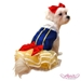 Snow Dog Princess Costume - ant-snow-princessX-5QR