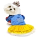 Snow Princess Pet Costume - pam-princess6-R2F