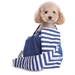 Soft Dog Sling in 4 Colors - dgo-sling