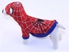 Spider Dog Costume dog bowls,susan lanci, puppia,wooflink, luxury dog boutique,tonimari,pet clothes, dog clothes, puppy clothes, pet store, dog store, puppy boutique store, dog boutique, pet boutique, puppy boutique, Bloomingtails, dog, small dog clothes, large dog clothes, large dog costumes, small dog costumes, pet stuff, Halloween dog, puppy Halloween, pet Halloween, clothes, dog puppy Halloween, dog sale, pet sale, puppy sale, pet dog tank, pet tank, pet shirt, dog shirt, puppy shirt,puppy tank, I see spot, dog collars, dog leads, pet collar, pet lead,puppy collar, puppy lead, dog toys, pet toys, puppy toy, dog beds, pet beds, puppy bed,  beds,dog mat, pet mat, puppy mat, fab dog pet sweater, dog sweater, dog winter, pet winter,dog raincoat, pet raincoat,