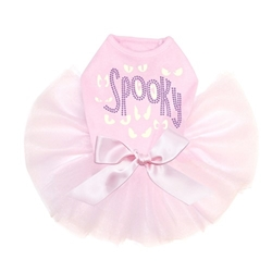 Spooky Tutu Dress in 3 Colors  Roxy & Lulu, wooflink, susan lanci, dog clothes, small dog clothes, urban pup, pooch outfitters, dogo, hip doggie, doggie design, small dog dress, pet clotes, dog boutique. pet boutique, bloomingtails dog boutique, dog raincoat, dog rain coat, pet raincoat, dog shampoo, pet shampoo, dog bathrobe, pet bathrobe, dog carrier, small dog carrier, doggie couture, pet couture, dog football, dog toys, pet toys, dog clothes sale, pet clothes sale, shop local, pet store, dog store, dog chews, pet chews, worthy dog, dog bandana, pet bandana, dog halloween, pet halloween, dog holiday, pet holiday, dog teepee, custom dog clothes, pet pjs, dog pjs, pet pajamas, dog pajamas,dog sweater, pet sweater, dog hat, fabdog, fab dog, dog puffer coat, dog winter ja