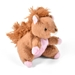Squirrel Safari Pipsqueak Toys - on-squirrel