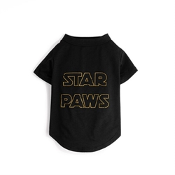Star Paws Tee Roxy & Lulu, wooflink, susan lanci, dog clothes, small dog clothes, urban pup, pooch outfitters, dogo, hip doggie, doggie design, small dog dress, pet clotes, dog boutique. pet boutique, bloomingtails dog boutique, dog raincoat, dog rain coat, pet raincoat, dog shampoo, pet shampoo, dog bathrobe, pet bathrobe, dog carrier, small dog carrier, doggie couture, pet couture, dog football, dog toys, pet toys, dog clothes sale, pet clothes sale, shop local, pet store, dog store, dog chews, pet chews, worthy dog, dog bandana, pet bandana, dog halloween, pet halloween, dog holiday, pet holiday, dog teepee, custom dog clothes, pet pjs, dog pjs, pet pajamas, dog pajamas,dog sweater, pet sweater, dog hat, fabdog, fab dog, dog puffer coat, dog winter ja