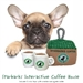 Starbark Ineractive Coffee House Toy - hdd-starbarkint