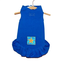 Starfish Dress or Tank