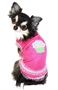 Strawberry Cupcake Dog Tank dog bowls,susan lanci, puppia,wooflink, luxury dog boutique,tonimari,pet clothes, dog clothes, puppy clothes, pet store, dog store, puppy boutique store, dog boutique, pet boutique, puppy boutique, Bloomingtails, dog, small dog clothes, large dog clothes, large dog costumes, small dog costumes, pet stuff, Halloween dog, puppy Halloween, pet Halloween, clothes, dog puppy Halloween, dog sale, pet sale, puppy sale, pet dog tank, pet tank, pet shirt, dog shirt, puppy shirt,puppy tank, I see spot, dog collars, dog leads, pet collar, pet lead,puppy collar, puppy lead, dog toys, pet toys, puppy toy, dog beds, pet beds, puppy bed,  beds,dog mat, pet mat, puppy mat, fab dog pet sweater, dog sweater, dog winter, pet winter,dog raincoat, pet raincoat,