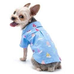 Summer Beach Shirt wooflink, susan lanci, dog clothes, small dog clothes, urban pup, pooch outfitters, dogo, hip doggie, doggie design, small dog dress, pet clotes, dog boutique. pet boutique, bloomingtails dog boutique, dog raincoat, dog rain coat, pet raincoat, dog shampoo, pet shampoo, dog bathrobe, pet bathrobe, dog carrier, small dog carrier, doggie couture, pet couture, dog football, dog toys, pet toys, dog clothes sale, pet clothes sale, shop local, pet store, dog store, dog chews, pet chews, worthy dog, dog bandana, pet bandana, dog halloween, pet halloween, dog holiday, pet holiday, dog teepee, custom dog clothes, pet pjs, dog pjs, pet pajamas, dog pajamas,dog sweater, pet sweater, dog hat, fabdog, fab dog, dog puffer coat, dog winter jacket, dog col