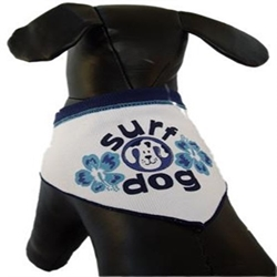 Surf Dog  Scarf  dog bowls,susan lanci, puppia,wooflink, luxury dog boutique,tonimari,pet clothes, dog clothes, puppy clothes, pet store, dog store, puppy boutique store, dog boutique, pet boutique, puppy boutique, Bloomingtails, dog, small dog clothes, large dog clothes, large dog costumes, small dog costumes, pet stuff, Halloween dog, puppy Halloween, pet Halloween, clothes, dog puppy Halloween, dog sale, pet sale, puppy sale, pet dog tank, pet tank, pet shirt, dog shirt, puppy shirt,puppy tank, I see spot, dog collars, dog leads, pet collar, pet lead,puppy collar, puppy lead, dog toys, pet toys, puppy toy, dog beds, pet beds, puppy bed,  beds,dog mat, pet mat, puppy mat, fab dog pet sweater, dog sweater, dog winter, pet winter,dog raincoat, pet raincoat