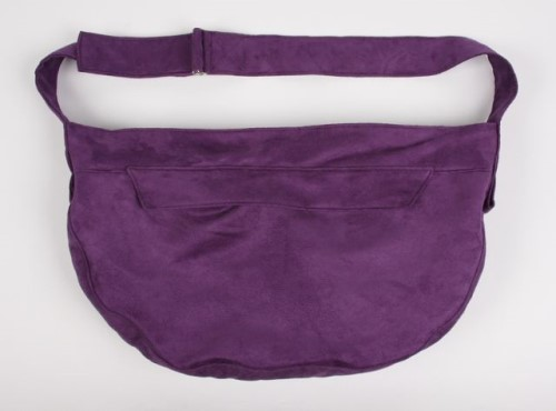 Susan Lanci Cuddle Carrier - Many Colors - sl-cuddlecarrier