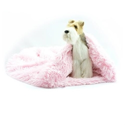Susan Lanci Cuddle Cup in Puppy Pink Shag wooflink, susan lanci, dog clothes, small dog clothes, urban pup, pooch outfitters, dogo, hip doggie, doggie design, small dog dress, pet clotes, dog boutique. pet boutique, bloomingtails dog boutique, dog raincoat, dog rain coat, pet raincoat, dog shampoo, pet shampoo, dog bathrobe, pet bathrobe, dog carrier, small dog carrier, doggie couture, pet couture, dog football, dog toys, pet toys, dog clothes sale, pet clothes sale, shop local, pet store, dog store, dog chews, pet chews, worthy dog, dog bandana, pet bandana, dog halloween, pet halloween, dog holiday, pet holiday, dog teepee, custom dog clothes, pet pjs, dog pjs, pet pajamas, dog pajamas,dog sweater, pet sweater, dog hat, fabdog, fab dog, dog puffer coat, dog winter jacket, dog col