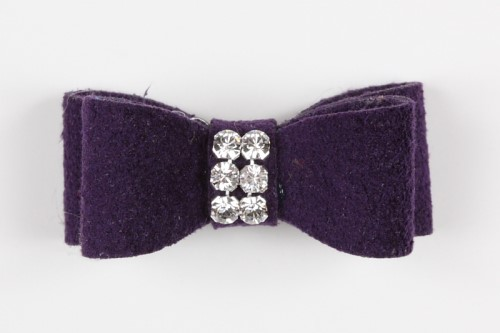 Susan Lanci Giltmore Hair Bows in Many Colors