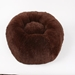 Susan Lanci Shag  Dog Beds in Many Colors - sl-shagbed