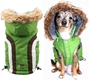 Swiss Alpine Ski Vest - Green dog bowls,susan lanci, puppia,wooflink, luxury dog boutique,tonimari,pet clothes, dog clothes, puppy clothes, pet store, dog store, puppy boutique store, dog boutique, pet boutique, puppy boutique, Bloomingtails, dog, small dog clothes, large dog clothes, large dog costumes, small dog costumes, pet stuff, Halloween dog, puppy Halloween, pet Halloween, clothes, dog puppy Halloween, dog sale, pet sale, puppy sale, pet dog tank, pet tank, pet shirt, dog shirt, puppy shirt,puppy tank, I see spot, dog collars, dog leads, pet collar, pet lead,puppy collar, puppy lead, dog toys, pet toys, puppy toy, dog beds, pet beds, puppy bed,  beds,dog mat, pet mat, puppy mat, fab dog pet sweater, dog sweater, dog winter, pet winter,dog raincoat, pet raincoat,
