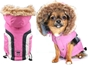 Swiss Alpine Ski Vest - Pink dog bowls,susan lanci, puppia,wooflink, luxury dog boutique,tonimari,pet clothes, dog clothes, puppy clothes, pet store, dog store, puppy boutique store, dog boutique, pet boutique, puppy boutique, Bloomingtails, dog, small dog clothes, large dog clothes, large dog costumes, small dog costumes, pet stuff, Halloween dog, puppy Halloween, pet Halloween, clothes, dog puppy Halloween, dog sale, pet sale, puppy sale, pet dog tank, pet tank, pet shirt, dog shirt, puppy shirt,puppy tank, I see spot, dog collars, dog leads, pet collar, pet lead,puppy collar, puppy lead, dog toys, pet toys, puppy toy, dog beds, pet beds, puppy bed,  beds,dog mat, pet mat, puppy mat, fab dog pet sweater, dog sweater, dog winter, pet winter,dog raincoat, pet raincoat,
