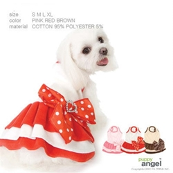 Tallulah Two-Tone Dog Dress wooflink, susan lanci, dog clothes, small dog clothes, urban pup, pooch outfitters, dogo, hip doggie, doggie design, small dog dress, pet clotes, dog boutique. pet boutique, bloomingtails dog boutique, dog raincoat, dog rain coat, pet raincoat, dog shampoo, pet shampoo, dog bathrobe, pet bathrobe, dog carrier, small dog carrier, doggie couture, pet couture, dog football, dog toys, pet toys, dog clothes sale, pet clothes sale, shop local, pet store, dog store, dog chews, pet chews, worthy dog, dog bandana, pet bandana, dog halloween, pet halloween, dog holiday, pet holiday, dog teepee, custom dog clothes, pet pjs, dog pjs, pet pajamas, dog pajamas,dog sweater, pet sweater, dog hat, fabdog, fab dog, dog puffer coat, dog winter jacket, dog col