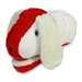 Teasers Dog Hand Puppets in Many Choices - bis-puppets