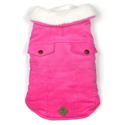 The Cambridge Dog Jacket in Pink, Navy or Red kosher, hanukkah, toy, jewish, toy, puppy bed,  beds,dog mat, pet mat, puppy mat, fab dog pet sweater, dog swepet clothes, dog clothes, puppy clothes, pet store, dog store, puppy boutique store, dog boutique, pet boutique, puppy boutique, Bloomingtails, dog, small dog clothes, large dog clothes, large dog costumes, small dog costumes, pet stuff, Halloween dog, puppy Halloween, pet Halloween, clothes, dog puppy Halloween, dog sale, pet sale, puppy sale, pet dog tank, pet tank, pet shirt, dog shirt, puppy shirt,puppy tank, I see spot, dog collars, dog leads, pet collar, pet lead,puppy collar, puppy lead, dog toys, pet toys, puppy toy, dog beds, pet beds, puppy bed,  beds,dog mat, pet mat, puppy mat, fab dog pet sweater, dog sweater, dog winte