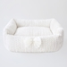 The Dolce Bed in 4 Colors - hd-dolce