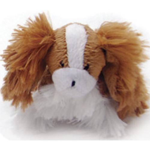 The Pipsqueaks Dog Toy - on-pipsqueaks