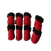 Thinsulate Duggz Shearling Boots in Many Colors - pl-pinkduggz