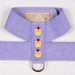 Tinkie Cupcake Harness by Susan Lanci in 4 Colors - sl-cupcake