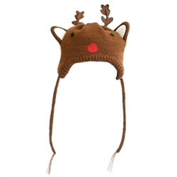 Reindeer Dog Hat pet clothes, dog clothes, puppy clothes, pet store, dog store, puppy boutique store, dog boutique, pet boutique, puppy boutique, Bloomingtails, dog, small dog clothes, large dog clothes, large dog costumes, small dog costumes, pet stuff, Halloween dog, puppy Halloween, pet Halloween, clothes, dog puppy Halloween, dog sale, pet sale, puppy sale, pet dog tank, pet tank, pet shirt, dog shirt, puppy shirt,puppy tank, I see spot, dog collars, dog leads, pet collar, pet lead,puppy collar, puppy lead, dog toys, pet toys, puppy toy, dog beds, pet beds, puppy bed,  beds,dog mat, pet mat, puppy mat, fab dog pet sweater, dog sweater, dog winter, pet winter,dog raincoat, pet raincoat, dog harness, puppy harness, pet harness, dog collar, dog lead, pet l