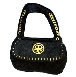 Tory Bark Handbag Plush Dog Toy  dog bowls,susan lanci, puppia,wooflink, luxury dog boutique,tonimari,pet clothes, dog clothes, puppy clothes, pet store, dog store, puppy boutique store, dog boutique, pet boutique, puppy boutique, Bloomingtails, dog, small dog clothes, large dog clothes, large dog costumes, small dog costumes, pet stuff, Halloween dog, puppy Halloween, pet Halloween, clothes, dog puppy Halloween, dog sale, pet sale, puppy sale, pet dog tank, pet tank, pet shirt, dog shirt, puppy shirt,puppy tank, I see spot, dog collars, dog leads, pet collar, pet lead,puppy collar, puppy lead, dog toys, pet toys, puppy toy, dog beds, pet beds, puppy bed,  beds,dog mat, pet mat, puppy mat, fab dog pet sweater, dog sweater, dog winter, pet winter,dog raincoat, pet raincoat