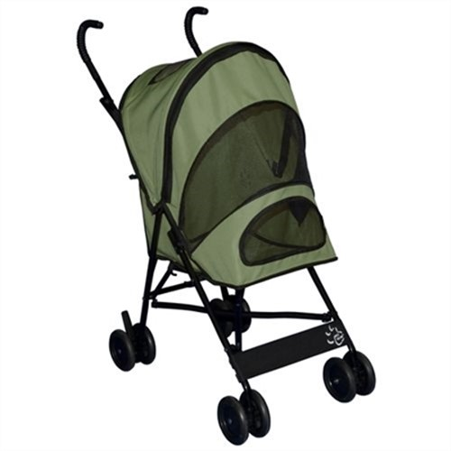 Travel Lite Stroller - More Colors - petg-lite-stroller
