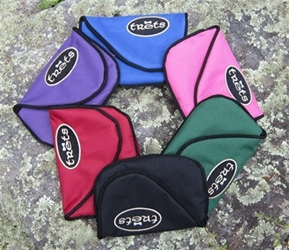 Treat Reward Pouch-Many colors