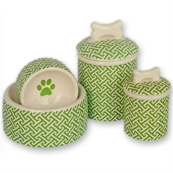 Trellis Bowl & Treat Jar Collection  dog bowls,susan lanci, puppia,wooflink, luxury dog boutique,tonimari,pet clothes, dog clothes, puppy clothes, pet store, dog store, puppy boutique store, dog boutique, pet boutique, puppy boutique, Bloomingtails, dog, small dog clothes, large dog clothes, large dog costumes, small dog costumes, pet stuff, Halloween dog, puppy Halloween, pet Halloween, clothes, dog puppy Halloween, dog sale, pet sale, puppy sale, pet dog tank, pet tank, pet shirt, dog shirt, puppy shirt,puppy tank, I see spot, dog collars, dog leads, pet collar, pet lead,puppy collar, puppy lead, dog toys, pet toys, puppy toy, dog beds, pet beds, puppy bed,  beds,dog mat, pet mat, puppy mat, fab dog pet sweater, dog sweater, dog winter, pet winter,dog raincoat, pet raincoat