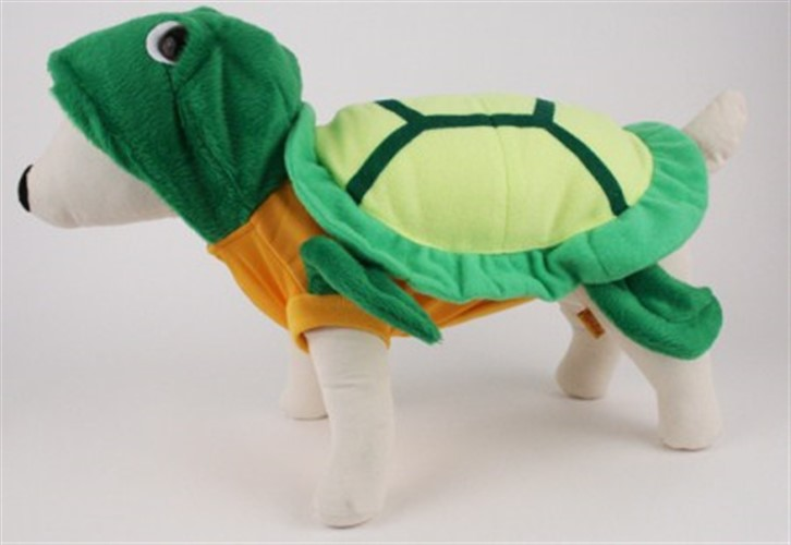 Turtle Costume - pam-turtle1-LQ5