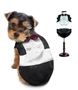 Tuxedo Dog Costume   costumes for dogs,dog bowls,susan lanci, puppia,wooflink, luxury dog boutique,tonimari,pet clothes, dog clothes, puppy clothes, pet store, dog store, puppy boutique store, dog boutique, pet boutique, puppy boutique, Bloomingtails, dog, small dog clothes, large dog clothes, large dog costumes, small dog costumes, pet stuff, Halloween dog, puppy Halloween, pet Halloween, clothes, dog puppy Halloween, dog sale, pet sale, puppy sale, pet dog tank, pet tank, pet shirt, dog shirt, puppy shirt,puppy tank, I see spot, dog collars, dog leads, pet collar, pet lead,puppy collar, puppy lead, dog toys, pet toys, puppy toy, dog beds, pet beds, puppy bed,  beds,dog mat, pet mat, puppy mat, fab dog pet sweater, dog sweater, dog winter, pet winter,dog rain