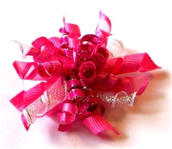 Valentines Whirlies Dog Hair Bows - cc-valentine-whirlies