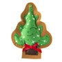 Wagnolia Bakery Christmas Tree Holiday Cookie Toy  Roxy & Lulu, wooflink, susan lanci, dog clothes, small dog clothes, urban pup, pooch outfitters, dogo, hip doggie, doggie design, small dog dress, pet clotes, dog boutique. pet boutique, bloomingtails dog boutique, dog raincoat, dog rain coat, pet raincoat, dog shampoo, pet shampoo, dog bathrobe, pet bathrobe, dog carrier, small dog carrier, doggie couture, pet couture, dog football, dog toys, pet toys, dog clothes sale, pet clothes sale, shop local, pet store, dog store, dog chews, pet chews, worthy dog, dog bandana, pet bandana, dog halloween, pet halloween, dog holiday, pet holiday, dog teepee, custom dog clothes, pet pjs, dog pjs, pet pajamas, dog pajamas,dog sweater, pet sweater, dog hat, fabdog, fab dog, dog puffer coat, dog winter ja