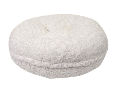 White Crocodile Round Dog Bed  pet clothes, dog clothes, puppy clothes, pet store, dog store, puppy boutique store, dog boutique, pet boutique, puppy boutique, Bloomingtails, dog, small dog clothes, large dog clothes, large dog costumes, small dog costumes, pet stuff, Halloween dog, puppy Halloween, pet Halloween, clothes, dog puppy Halloween, dog sale, pet sale, puppy sale, pet dog tank, pet tank, pet shirt, dog shirt, puppy shirt,puppy tank, I see spot, dog collars, dog leads, pet collar, pet lead,puppy collar, puppy lead, dog toys, pet toys, puppy toy, dog beds, pet beds, puppy bed,  beds,dog mat, pet mat, puppy mat, fab dog pet sweater, dog sweater, dog winter, pet winter,dog raincoat, pet raincoat, dog harness, puppy harness, pet harness, dog collar, dog lead, pet l