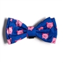 Wilbur Pig Bow Tie  pet clothes, dog clothes, puppy clothes, pet store, dog store, puppy boutique store, dog boutique, pet boutique, puppy boutique, Bloomingtails, dog, small dog clothes, large dog clothes, large dog costumes, small dog costumes, pet stuff, Halloween dog, puppy Halloween, pet Halloween, clothes, dog puppy Halloween, dog sale, pet sale, puppy sale, pet dog tank, pet tank, pet shirt, dog shirt, puppy shirt,puppy tank, I see spot, dog collars, dog leads, pet collar, pet lead,puppy collar, puppy lead, dog toys, pet toys, puppy toy, dog beds, pet beds, puppy bed,  beds,dog mat, pet mat, puppy mat, fab dog pet sweater, dog sweater, dog winter, pet winter,dog raincoat, pet raincoat, dog harness, puppy harness, pet harness, dog collar, dog lead, pet l
