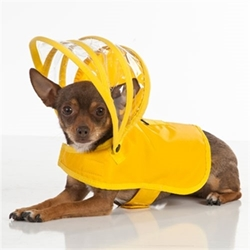 Yellow Dog Raincoats  wooflink, susan lanci, dog clothes, small dog clothes, urban pup, pooch outfitters, dogo, hip doggie, doggie design, small dog dress, pet clotes, dog boutique. pet boutique, bloomingtails dog boutique, dog raincoat, dog rain coat, pet raincoat, dog shampoo, pet shampoo, dog bathrobe, pet bathrobe, dog carrier, small dog carrier, doggie couture, pet couture, dog football, dog toys, pet toys, dog clothes sale, pet clothes sale, shop local, pet store, dog store, dog chews, pet chews, worthy dog, dog bandana, pet bandana, dog halloween, pet halloween, dog holiday, pet holiday, dog teepee, custom dog clothes, pet pjs, dog pjs, pet pajamas, dog pajamas,dog sweater, pet sweater, dog hat, fabdog, fab dog, dog puffer coat, dog winter jacket, dog col