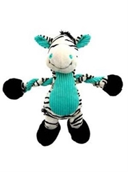 Zany Zebra Dog Toy puppy bed,  beds,dog mat, pet mat, puppy mat, fab dog pet sweater, dog swepet clothes, dog clothes, puppy clothes, pet store, dog store, puppy boutique store, dog boutique, pet boutique, puppy boutique, Bloomingtails, dog, small dog clothes, large dog clothes, large dog costumes, small dog costumes, pet stuff, Halloween dog, puppy Halloween, pet Halloween, clothes, dog puppy Halloween, dog sale, pet sale, puppy sale, pet dog tank, pet tank, pet shirt, dog shirt, puppy shirt,puppy tank, I see spot, dog collars, dog leads, pet collar, pet lead,puppy collar, puppy lead, dog toys, pet toys, puppy toy, dog beds, pet beds, puppy bed,  beds,dog mat, pet mat, puppy mat, fab dog pet sweater, dog sweater, dog winter, pet winter,dog raincoat, pet rain