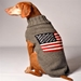 American Flag Sweater - cd-american
