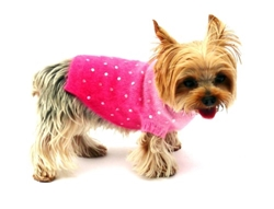 Luxury Sparkle Angora Turtleneck Sweater wooflink, susan lanci, dog clothes, small dog clothes, urban pup, pooch outfitters, dogo, hip doggie, doggie design, small dog dress, pet clotes, dog boutique. pet boutique, bloomingtails dog boutique, dog raincoat, dog rain coat, pet raincoat, dog shampoo, pet shampoo, dog bathrobe, pet bathrobe, dog carrier, small dog carrier, doggie couture, pet couture, dog football, dog toys, pet toys, dog clothes sale, pet clothes sale, shop local, pet store, dog store, dog chews, pet chews, worthy dog, dog bandana, pet bandana, dog halloween, pet halloween, dog holiday, pet holiday, dog teepee, custom dog clothes, pet pjs, dog pjs, pet pajamas, dog pajamas,dog sweater, pet sweater, dog hat, fabdog, fab dog, dog puffer coat, dog winter jacket, dog col
