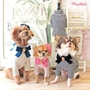 Back to Basic by Wooflink Roxy & Lulu, wooflink, susan lanci, dog clothes, small dog clothes, urban pup, pooch outfitters, dogo, hip doggie, doggie design, small dog dress, pet clotes, dog boutique. pet boutique, bloomingtails dog boutique, dog raincoat, dog rain coat, pet raincoat, dog shampoo, pet shampoo, dog bathrobe, pet bathrobe, dog carrier, small dog carrier, doggie couture, pet couture, dog football, dog toys, pet toys, dog clothes sale, pet clothes sale, shop local, pet store, dog store, dog chews, pet chews, worthy dog, dog bandana, pet bandana, dog halloween, pet halloween, dog holiday, pet holiday, dog teepee, custom dog clothes, pet pjs, dog pjs, pet pajamas, dog pajamas,dog sweater, pet sweater, dog hat, fabdog, fab dog, dog puffer coat, dog winter ja