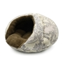 Baroque Burger Bed  dog bowls,susan lanci, puppia,wooflink, luxury dog boutique,tonimari,pet clothes, dog clothes, puppy clothes, pet store, dog store, puppy boutique store, dog boutique, pet boutique, puppy boutique, Bloomingtails, dog, small dog clothes, large dog clothes, large dog costumes, small dog costumes, pet stuff, Halloween dog, puppy Halloween, pet Halloween, clothes, dog puppy Halloween, dog sale, pet sale, puppy sale, pet dog tank, pet tank, pet shirt, dog shirt, puppy shirt,puppy tank, I see spot, dog collars, dog leads, pet collar, pet lead,puppy collar, puppy lead, dog toys, pet toys, puppy toy, dog beds, pet beds, puppy bed,  beds,dog mat, pet mat, puppy mat, fab dog pet sweater, dog sweater, dog winter, pet winter,dog raincoat, pet raincoat