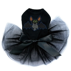 Bat Tutu Dress in 3 Colors Roxy & Lulu, wooflink, susan lanci, dog clothes, small dog clothes, urban pup, pooch outfitters, dogo, hip doggie, doggie design, small dog dress, pet clotes, dog boutique. pet boutique, bloomingtails dog boutique, dog raincoat, dog rain coat, pet raincoat, dog shampoo, pet shampoo, dog bathrobe, pet bathrobe, dog carrier, small dog carrier, doggie couture, pet couture, dog football, dog toys, pet toys, dog clothes sale, pet clothes sale, shop local, pet store, dog store, dog chews, pet chews, worthy dog, dog bandana, pet bandana, dog halloween, pet halloween, dog holiday, pet holiday, dog teepee, custom dog clothes, pet pjs, dog pjs, pet pajamas, dog pajamas,dog sweater, pet sweater, dog hat, fabdog, fab dog, dog puffer coat, dog winter ja