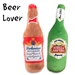 Bundles-Beer Lover - hdd-beerlover