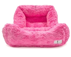 Bella Dog Bed in 7 Colors