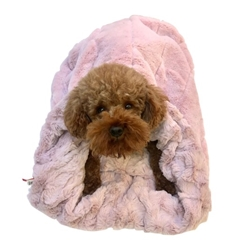 The Bella Cozy sak in Many Colors Roxy & Lulu, wooflink, susan lanci, dog clothes, small dog clothes, urban pup, pooch outfitters, dogo, hip doggie, doggie design, small dog dress, pet clotes, dog boutique. pet boutique, bloomingtails dog boutique, dog raincoat, dog rain coat, pet raincoat, dog shampoo, pet shampoo, dog bathrobe, pet bathrobe, dog carrier, small dog carrier, doggie couture, pet couture, dog football, dog toys, pet toys, dog clothes sale, pet clothes sale, shop local, pet store, dog store, dog chews, pet chews, worthy dog, dog bandana, pet bandana, dog halloween, pet halloween, dog holiday, pet holiday, dog teepee, custom dog clothes, pet pjs, dog pjs, pet pajamas, dog pajamas,dog sweater, pet sweater, dog hat, fabdog, fab dog, dog puffer coat, dog winter ja