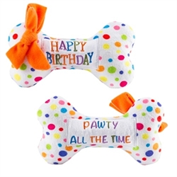 Birthday Bone Toy beds, puppy bed,  beds,dog mat, pet mat, puppy mat, fab dog pet sweater, dog swepet clothes, dog clothes, puppy clothes, pet store, dog store, puppy boutique store, dog boutique, pet boutique, puppy boutique, Bloomingtails, dog, small dog clothes, large dog clothes, large dog costumes, small dog costumes, pet stuff, Halloween dog, puppy Halloween, pet Halloween, clothes, dog puppy Halloween, dog sale, pet sale, puppy sale, pet dog tank, pet tank, pet shirt, dog shirt, puppy shirt,puppy tank, I see spot, dog collars, dog leads, pet collar, pet lead,puppy collar, puppy lead, dog toys, pet toys, puppy toy, dog beds, pet beds, puppy bed,  beds,dog mat, pet mat, puppy mat, fab dog pet sweater, dog sweater, dog winter, pet winter,dog raincoat, pe