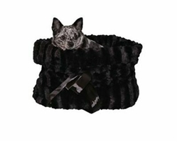 Snuggle Bug Pet Bed - Black beds, puppy bed,  beds,dog mat, pet mat, puppy mat, fab dog pet sweater, dog swepet clothes, dog clothes, puppy clothes, pet store, dog store, puppy boutique store, dog boutique, pet boutique, puppy boutique, Bloomingtails, dog, small dog clothes, large dog clothes, large dog costumes, small dog costumes, pet stuff, Halloween dog, puppy Halloween, pet Halloween, clothes, dog puppy Halloween, dog sale, pet sale, puppy sale, pet dog tank, pet tank, pet shirt, dog shirt, puppy shirt,puppy tank, I see spot, dog collars, dog leads, pet collar, pet lead,puppy collar, puppy lead, dog toys, pet toys, puppy toy, dog beds, pet beds, puppy bed,  beds,dog mat, pet mat, puppy mat, fab dog pet sweater, dog sweater, dog winter, pet winter,dog raincoat, pe